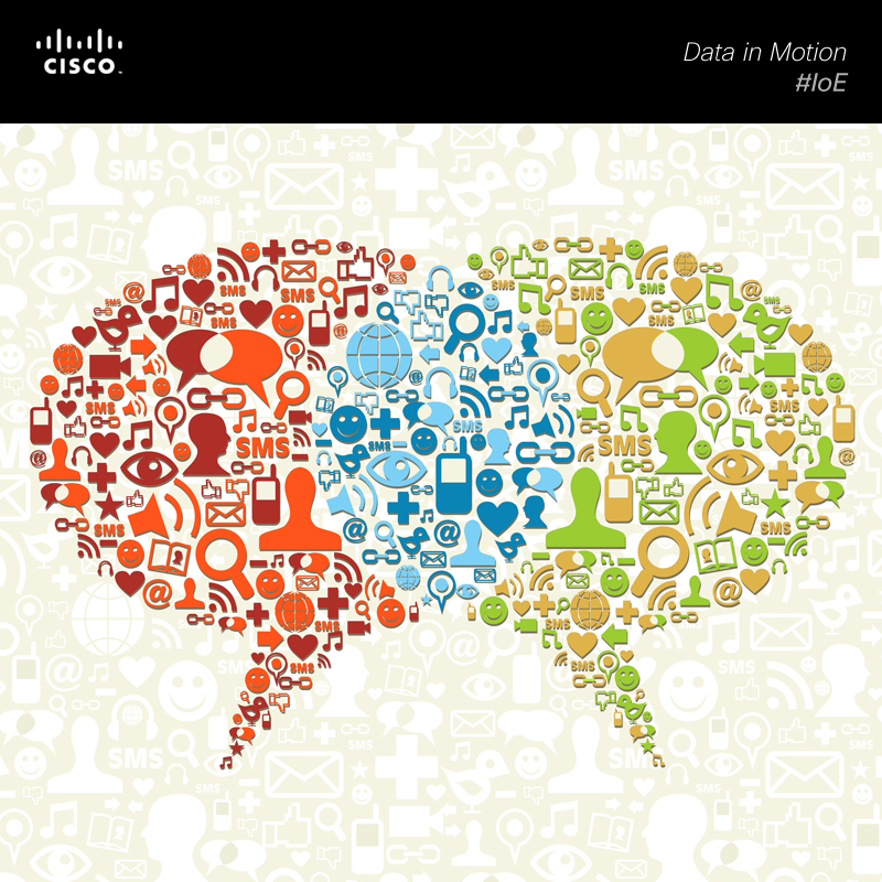 Cisco_data-in-motion[1][2]