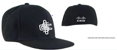 Cisco_hats