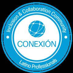 Conexion Badge updated2