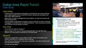 Dallas Area Rapid Transit