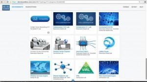 DevNet Softrware Screenshot2_cmprssd