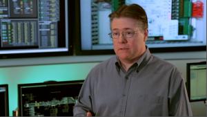 Doug Alger on TechWiseTV's Allen Data Center Tour