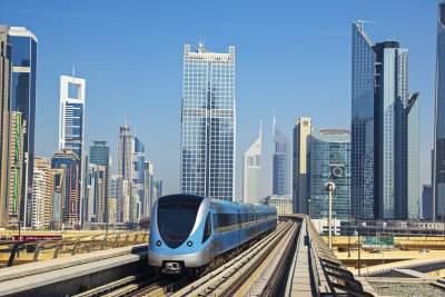 Dubai City__1449582471_64.102.249.10