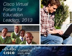 Edu-Virtual-Forum 540x420 Cisco Now v3