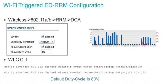 Enhancing HDX2