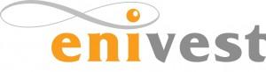 Enivest logo