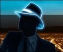 Espionage2