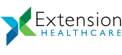Extension Healthcare