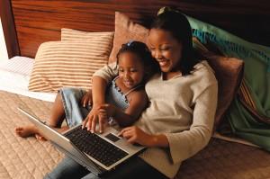Family-on-laptop-300x199