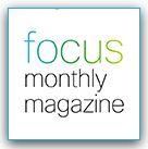 FOCUS:  Read the cloud edition of the monthly online magazine.