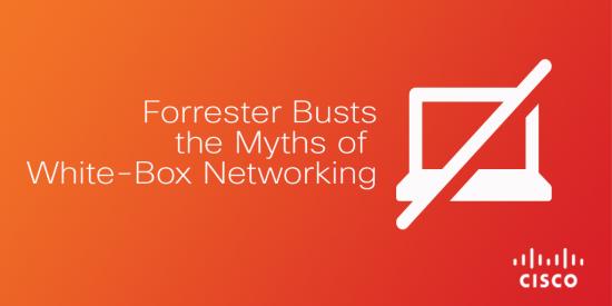 Forrester_BustsMythsOfWhitbox July 2015