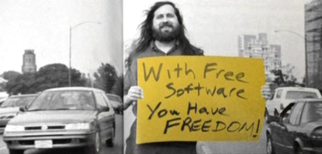 Free_Software4