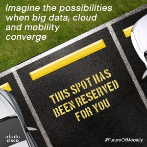 Future of Mobility_v1-2