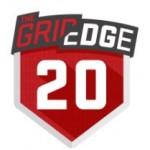 GRID-EDGE-20