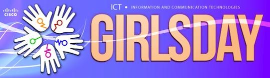 GirlsinICTDay_banner