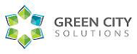 Green_City_Solutions 2