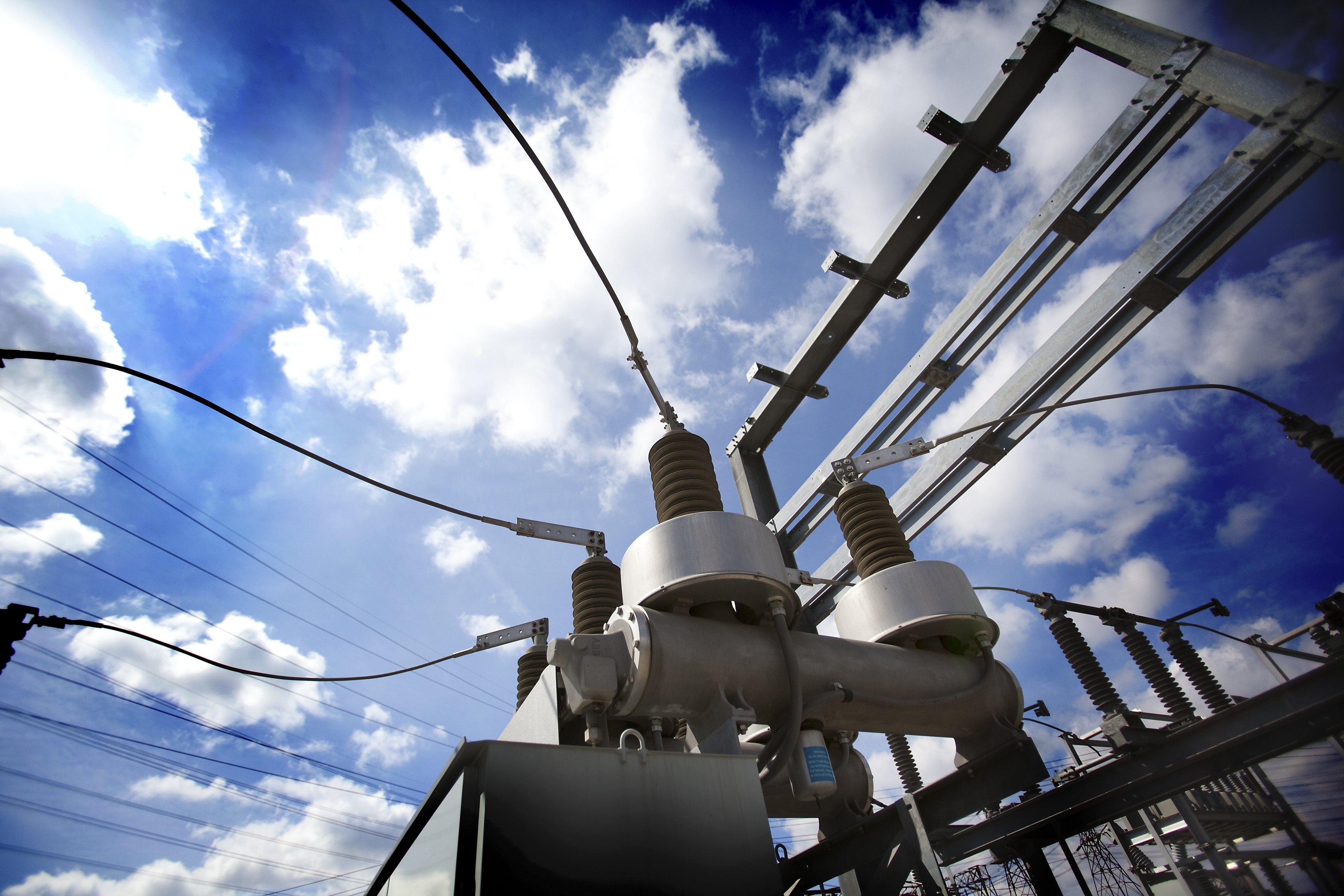 Electric Utilities - Is safety the biggest challenge?