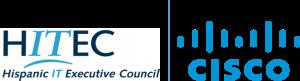 HITEC-Cico Logo