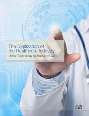 Healthcare_Digitization