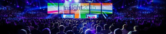 IBMInsight2015
