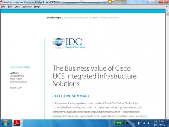 IDC_UCSIII