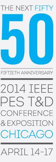 IEEE Event Apr2014