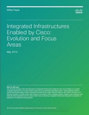 II-Cisco 1 blog