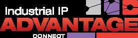 IIPA Logo