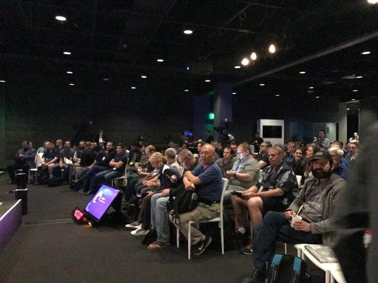 DevNet-Create-keynote-day1