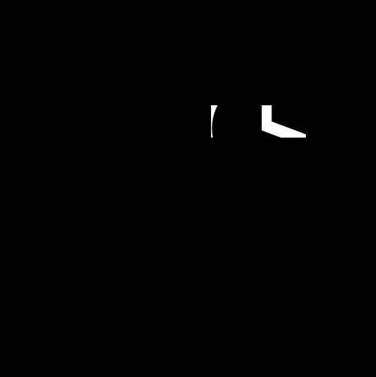 Icon_2_Data_Storytellers