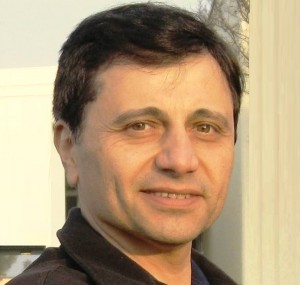 Igor-Dayen