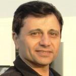 Igor Photo