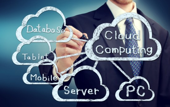 Is Your Network Cloud Ready