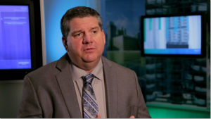 Jim Grubb explains the need for more than just hybrid clouds