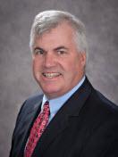 Jim O'Leary