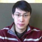 Jisheng Wang