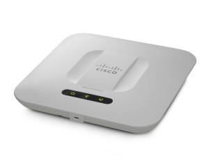 Cisco AP551