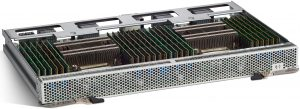Cisco UCS C480 M5 CPU Module with Intel® Xeon® Scalable processors
