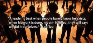 Lao Tzu_a leader is best option4