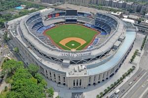 Le_Yankee_Stadium