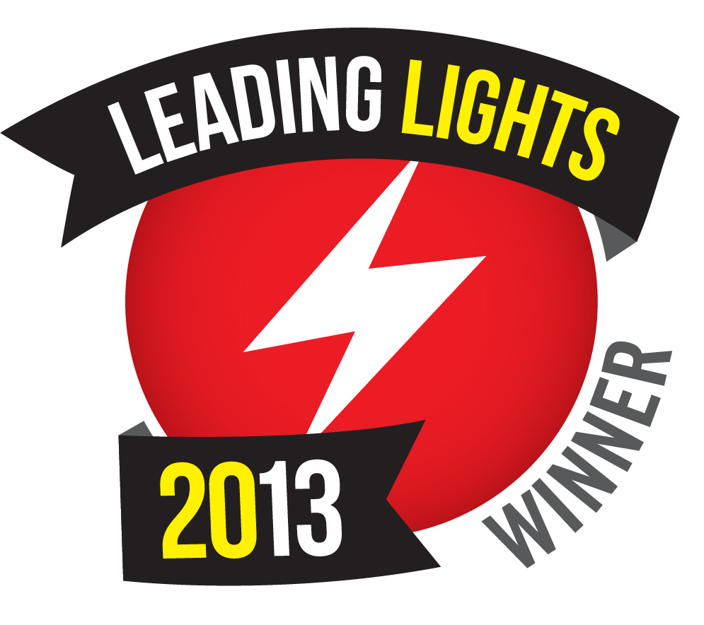 LeadingLights_Winner