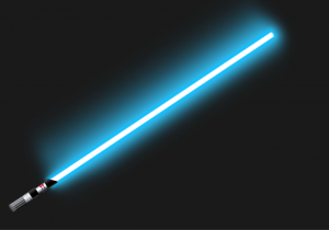 Lightsaber_blue_(with_shimmering_aura)