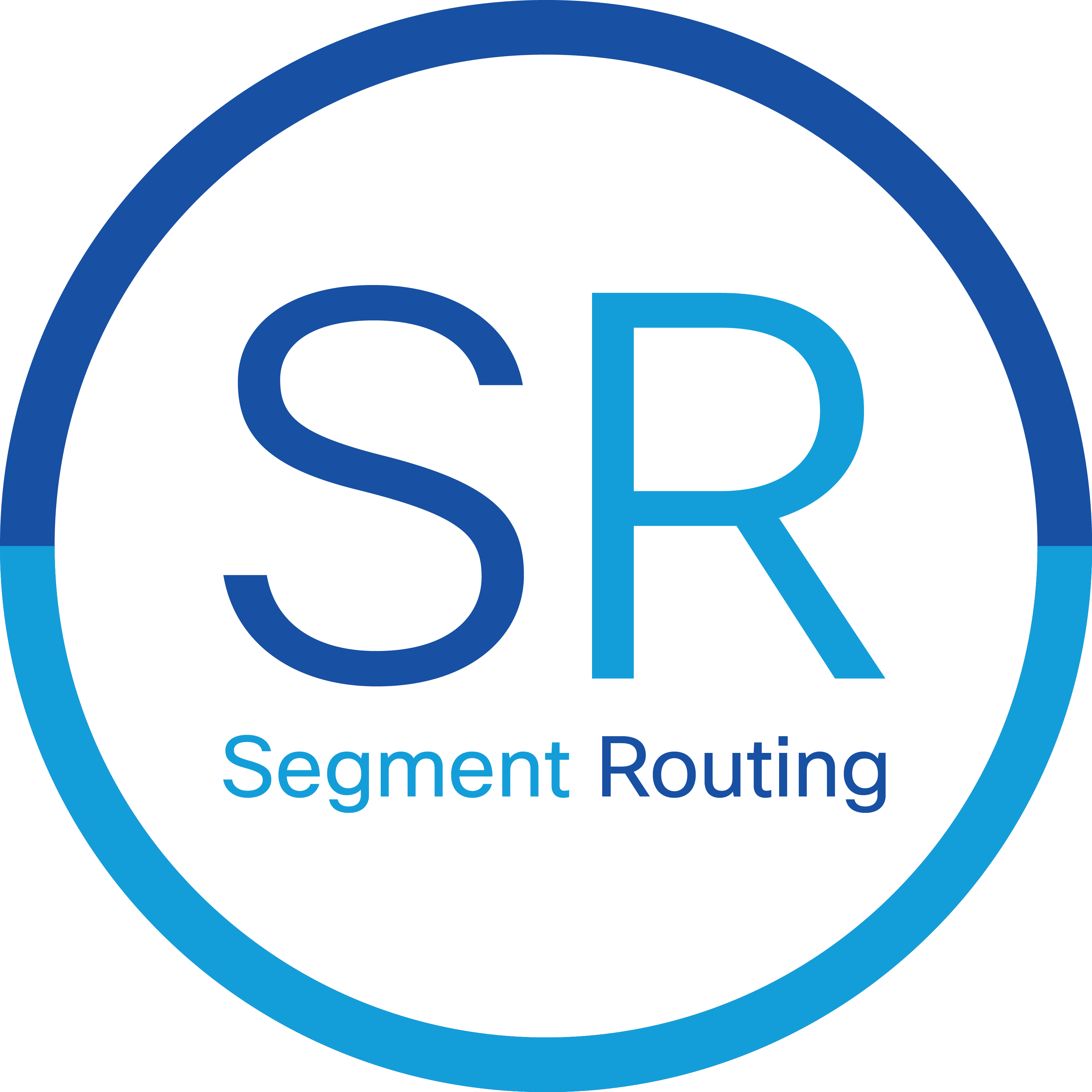 Segment Routing IPv6 – Interoperability demo is already there!