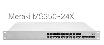 MS350-24x_link