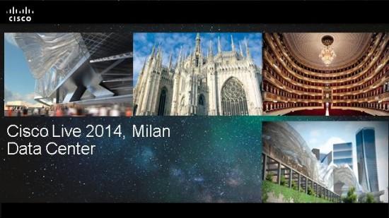 Milan-550x309