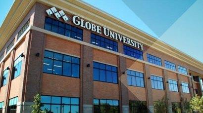 Globe University