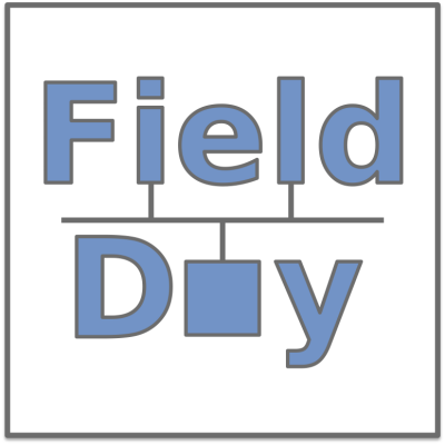 NFD-Logo-wpcf_400x400
