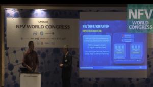 NFV World Congress