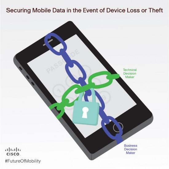 Navigating-Security-Threats-#5-8.4.14.jpg