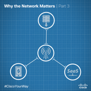 Network Matters - Post 3 v2